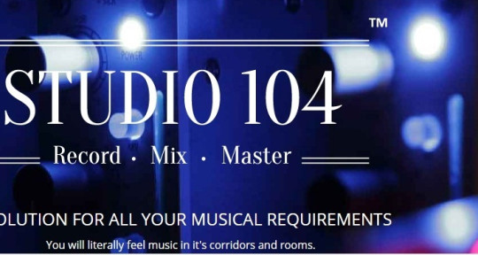 Photo of Studio 104 Kolkata