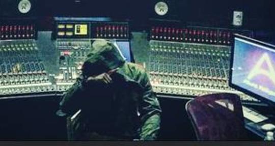 Photo of Professionally Mix & Master