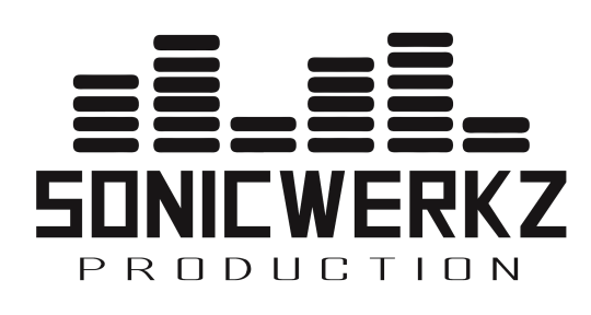 Photo of Sonicwerkz Production