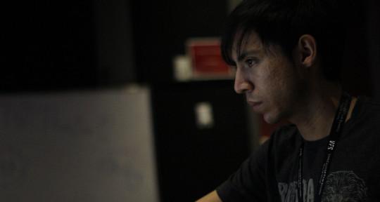 Photo of LuisMuGlez