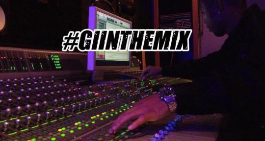 Photo of GI Studios