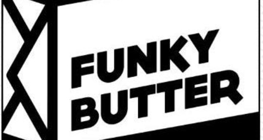 Photo of Funky Butter Productions