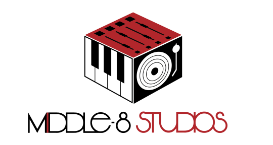 Photo of Middle-8 Studios