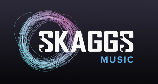 Photo of SKAGGS MUSIC