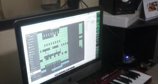 Photo of RighflowMusic