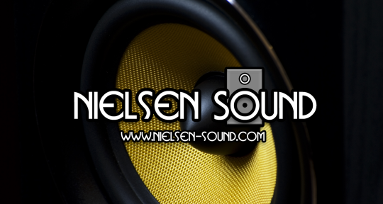 Photo of Nielsen Sound