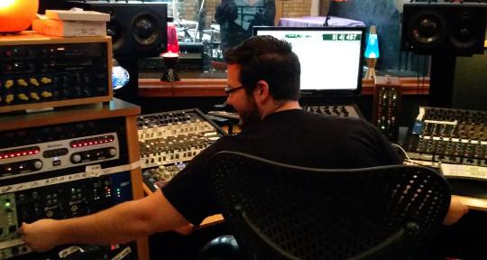 Photo of Vermaas Audio