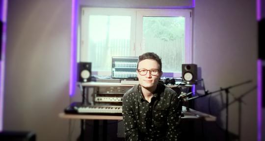 Photo of Yellow Mooncloud Studio