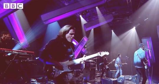 Photo of Jonny Hockings