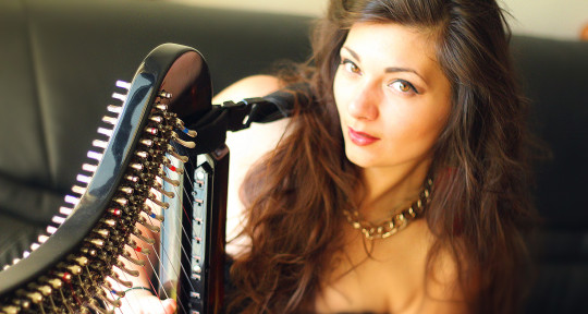 Photo of Floralyn George