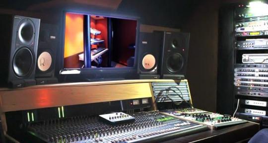 Photo of PRVLG Studios