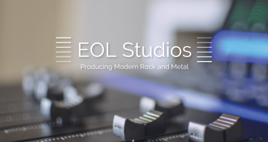 Photo of EOL Studios
