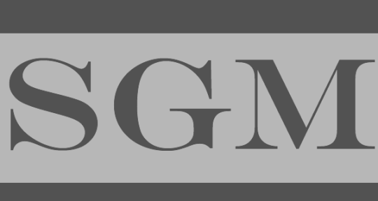 Photo of SGM