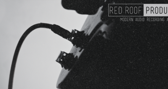 Photo of Red Roof Productions