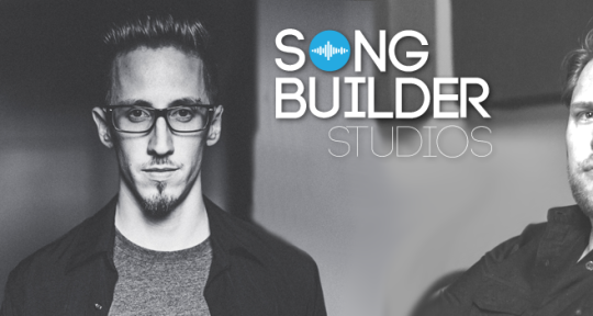 Photo of SongBuilders