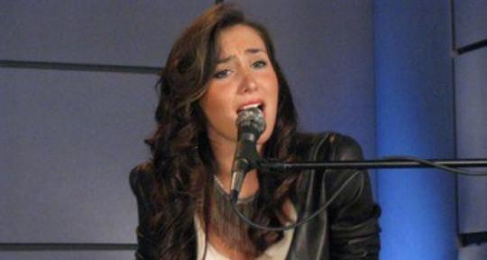 Photo of Jessica Ashley Karpov