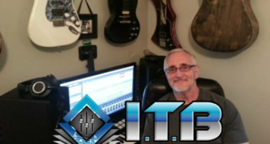 Photo of I.T.B Audio Solutions