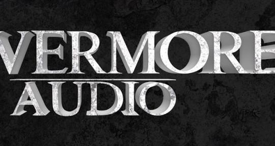 Photo of Nevermore Audio