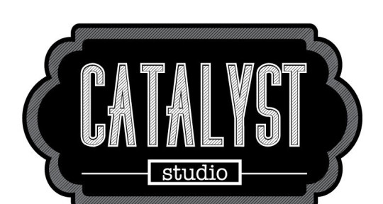Photo of Catalyst Studio