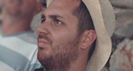Photo of Danilo