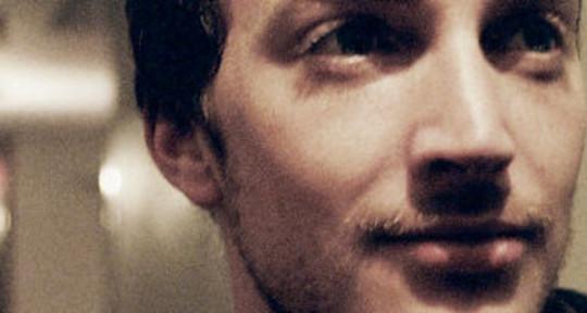 Photo of Michael Roux