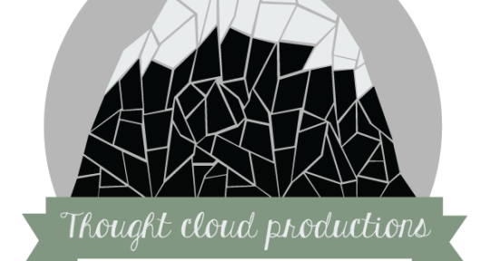 Photo of Thought Cloud Productions