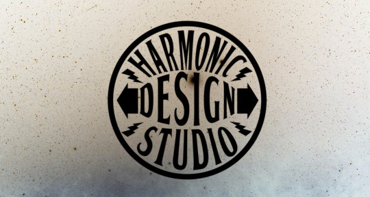 Photo of Harmonic Design Studio