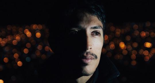 Photo of Filipe Consolini