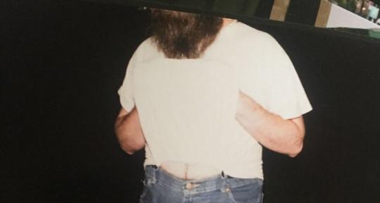 Photo of Quasi Uomo
