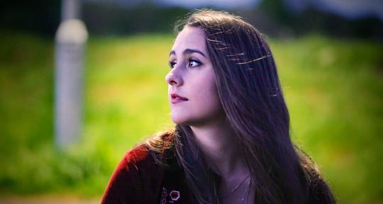 Photo of Anica