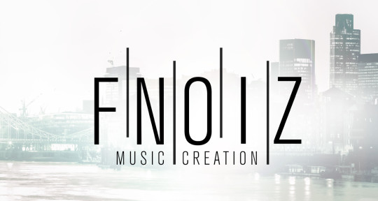 Photo of FnoiZ