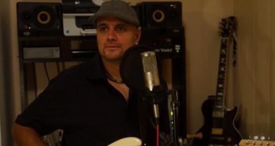 Photo of Fabian Fernandez
