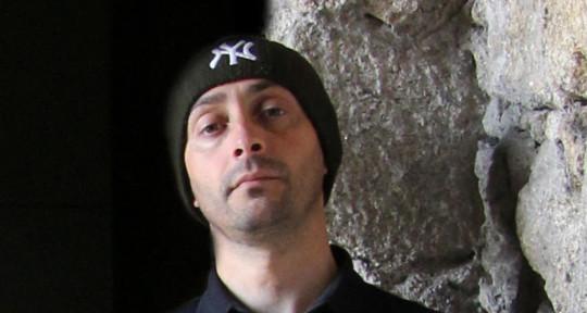 Photo of Paulo Silva