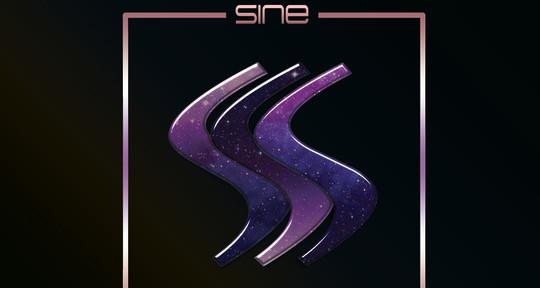 Photo of Sine 3 Studios