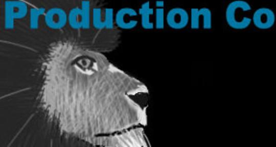 Photo of Lion's Pride Production Co.
