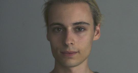 Photo of Alexius