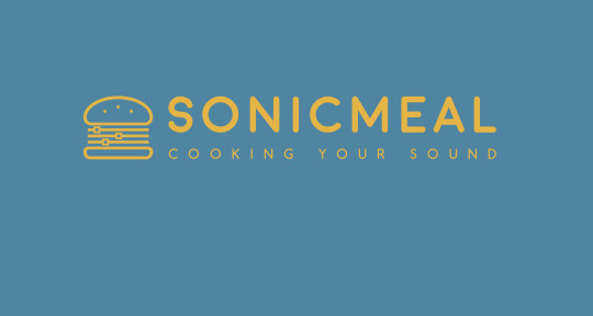 Photo of sonicmeal