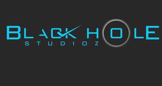 Photo of Black Hole Studioz