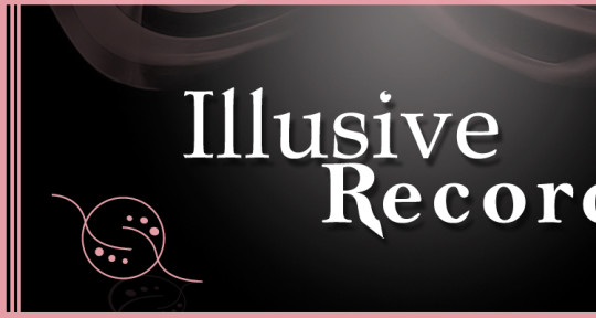 Photo of Illusive Records