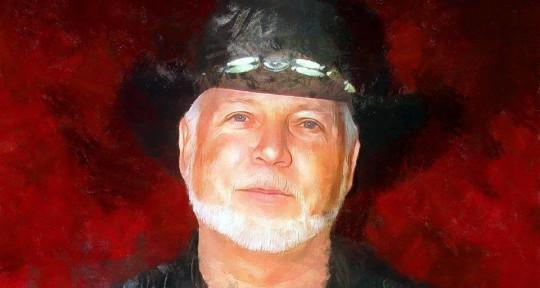 Photo of Tom Clawson