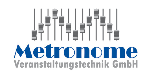 Photo of Metronome Studios Köln