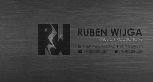 Photo of Ruben