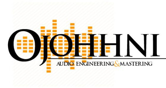 Photo of Ojohhni Productions