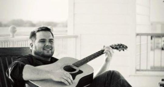 Photo of Justin Morgan