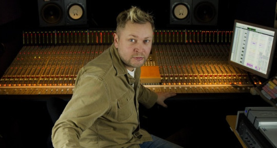 Photo of Peter Juul Kristensen