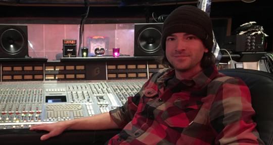 Photo of John Smart