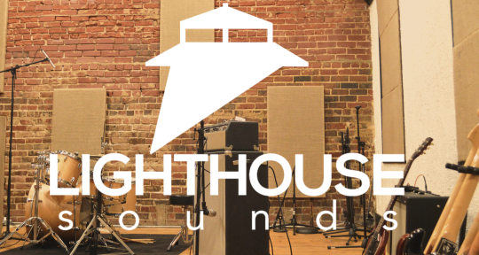 Photo of Lighthouse Sounds