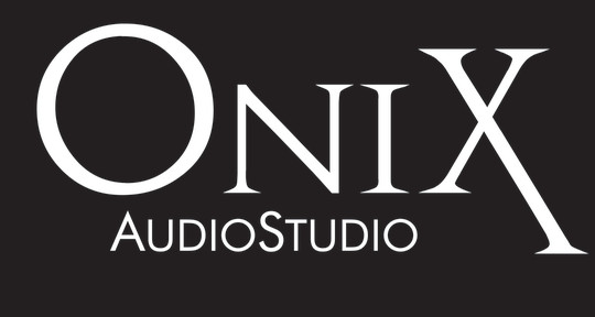 Photo of Onix Audio Studio
