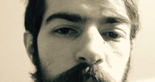 Photo of Mihai Stefan Movileanu