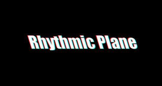 Photo of Rhythmic